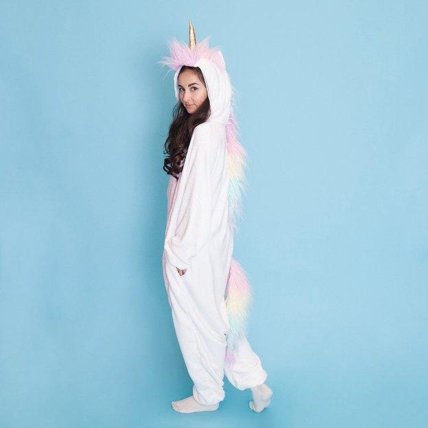 Pyjama Licorne Onesie