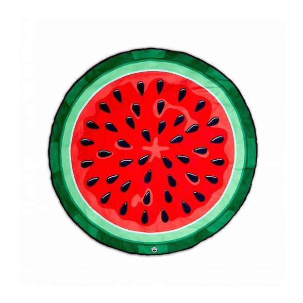 Strandtuch XXL Wassermelone