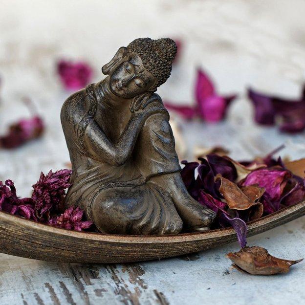 Bon cadeau TUI pour un voyage wellness