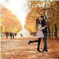 TUI Romantik Wochenende Wertgutschein
