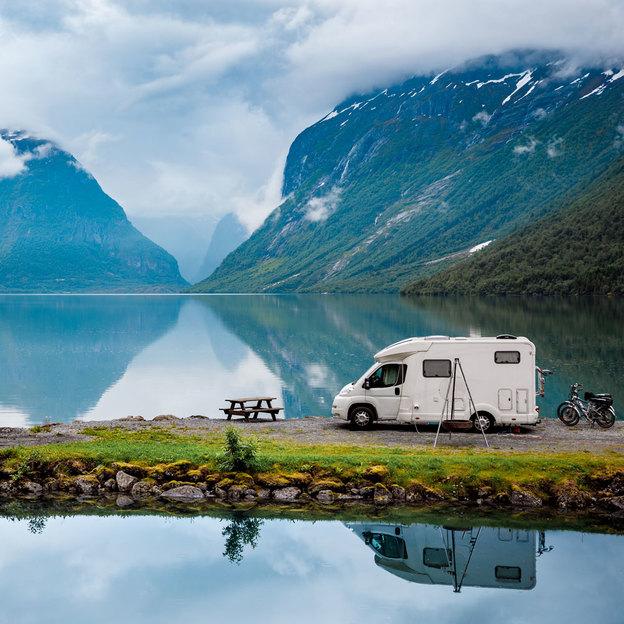 TUI Mietwagen & Camper Wertgutschein