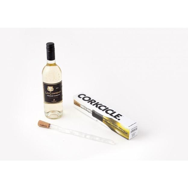 Corkcicle - Weinkühler