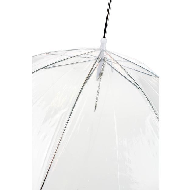 Regenschirm-Leine für Haustiere