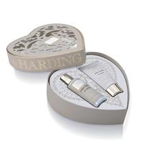 Geschenkset With Love Baylis & Harding