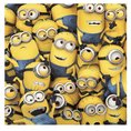 "Despicable Me Kissen ""Crowd"" Minions"