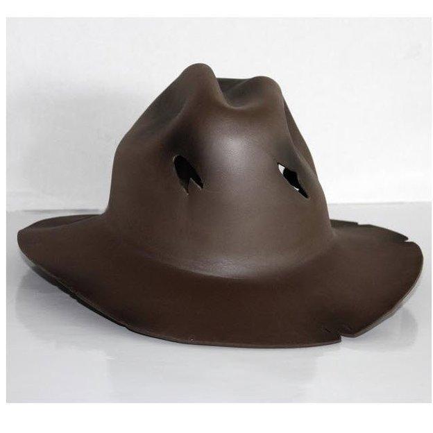 Chapeau de Freddy Krueger