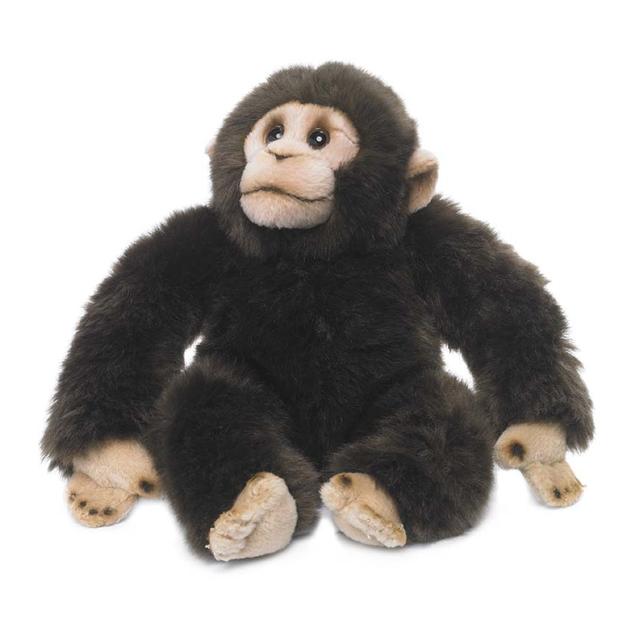 WWF Schimpanse 39 cm