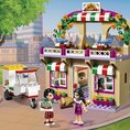 LEGO Friends Heartlake Pizzeria