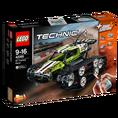 LEGO Technic Ferngesteuerter Tracked Racer
