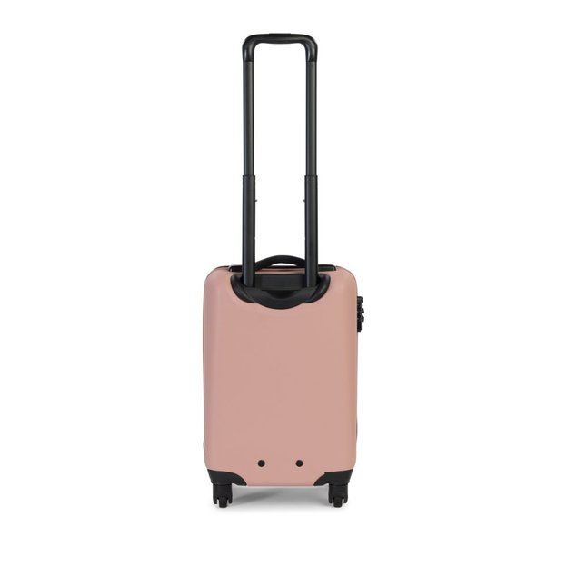 Herschel Trade Carry On Ash Rose