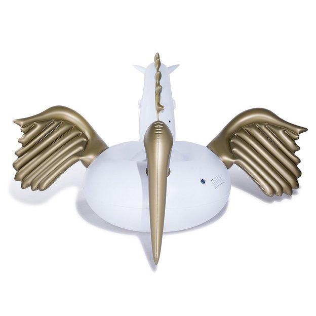 Luftmatratze Pegasus 2.50 Meter