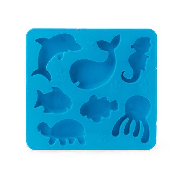 Bac à glaçons Under The Sea