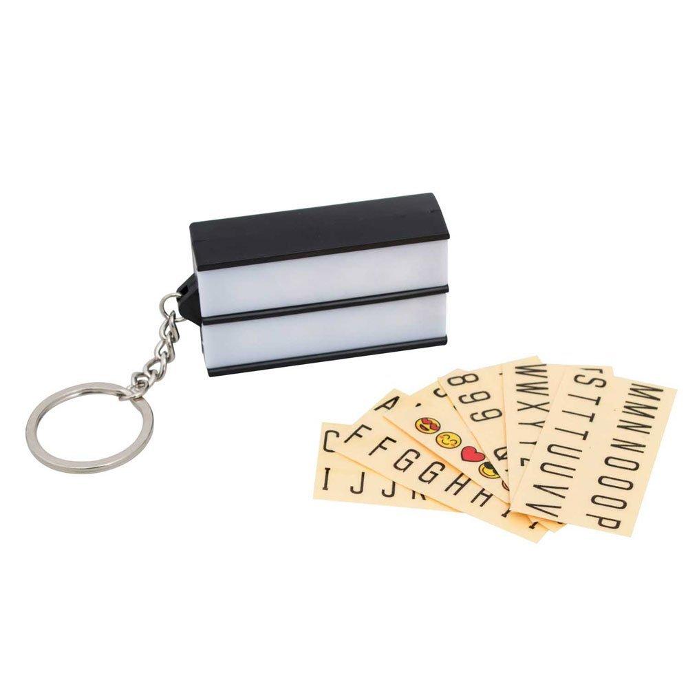 Schlüsselanhänger: Tolles Geschenk I geschenkidee.ch