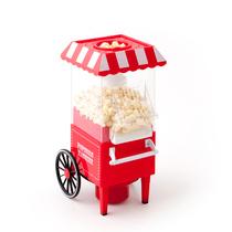 Machine à pop-corn Old Fashioned