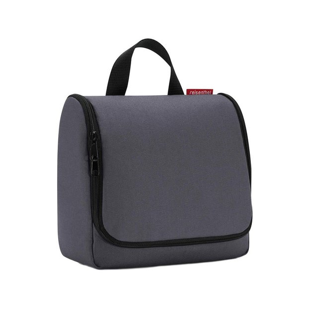 Reisenthel Toiletbag Graphite