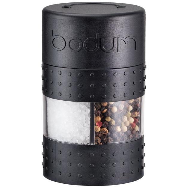 Moulin à poivre et à sel de Bodum