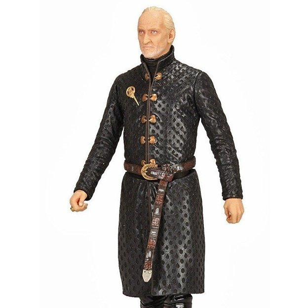 Statuette Tywin Lannister Game of Thrones 20 cm PVC