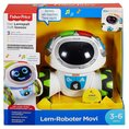 Fisher-Price Lern-Roboter Movi