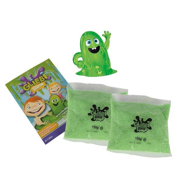 Glibbi Slime 2er Pack