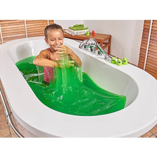 Glibbi Slime, set de 2