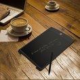 Smart Board LCD Schreib-Tablet 8.5 Zoll