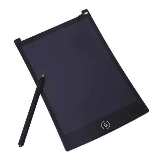 Tablette d'écriture LCD 8,5''