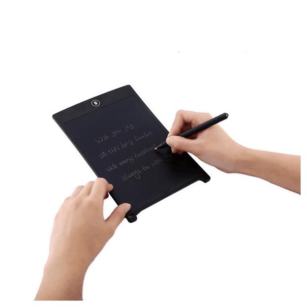 Magnetisches LCD Schreib-Tablet 8.5 Zoll
