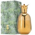 Pineapple Shaker 550ml von W&P Design NYC, Kupfer