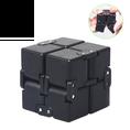 Cube Infinity