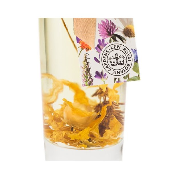 Essence de bain Fleurs sauvages 200 ml