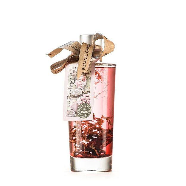 Badeessenz Rose 200ml