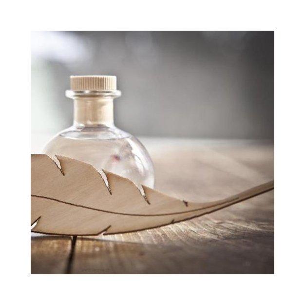 Geschenkset Vanilla Monoi Autrepart Diffuser