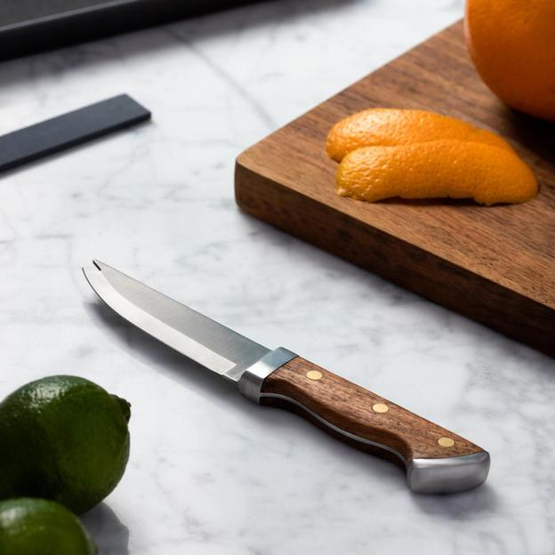 The Bartender's Knife, Barmesser von W&P Design NYC