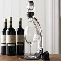 Décanteur à vin Magic Deluxe