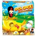 Gack Gack! Kinderspiel