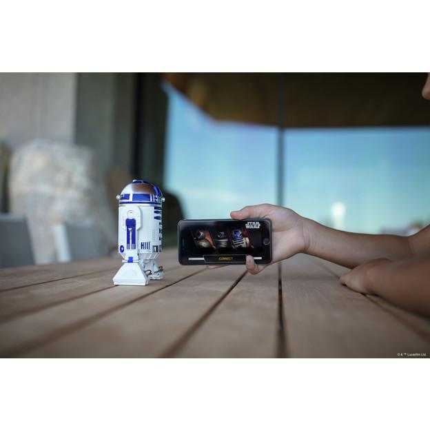 Sphero Star Wars R2-D2 für Smartphones