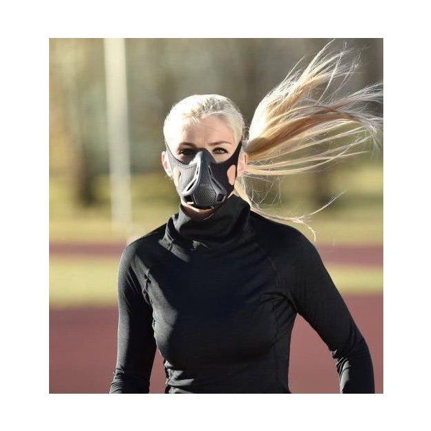 Masque d'entraînement Phantom Athletics