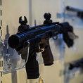 Séance de tir à arme réelle en Argovie (2 pers.)