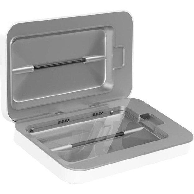 Phone Soap - Smartphone Reiniger