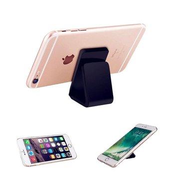 Idee Cadeau 13 Ans Fille.Support Pour Smartphone Gadget Man