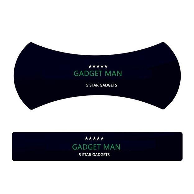 Handyhalter - Gadget Man