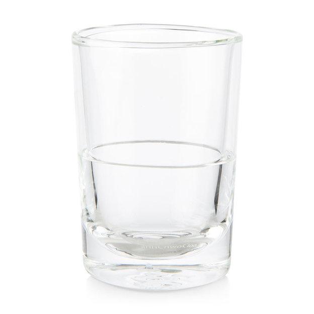CoolDownDrink Verre rafraîchissant, 280 ml