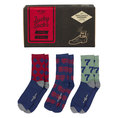 Gentlemen's Hardware Socken Lucky Socks