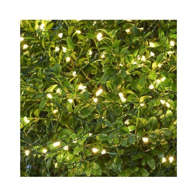 Sirius LED Lichterkette Knirke 15 x 1.5m