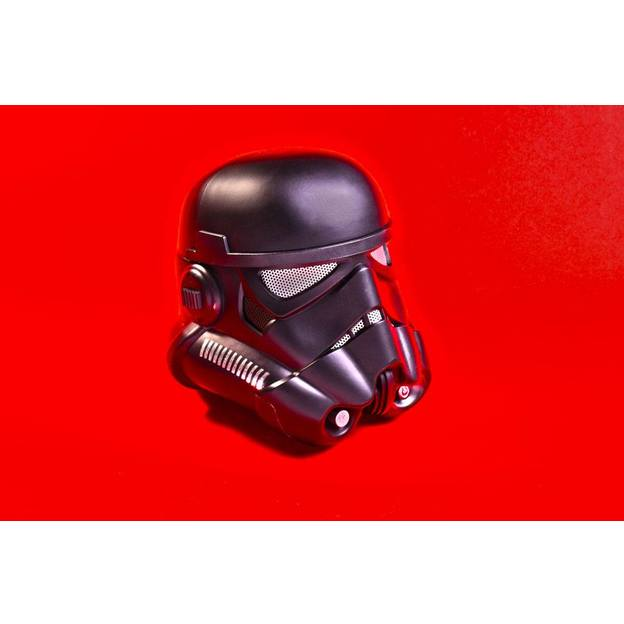 Star Wars Bluetooth-Lautsprecher Shadow Trooper Helm
