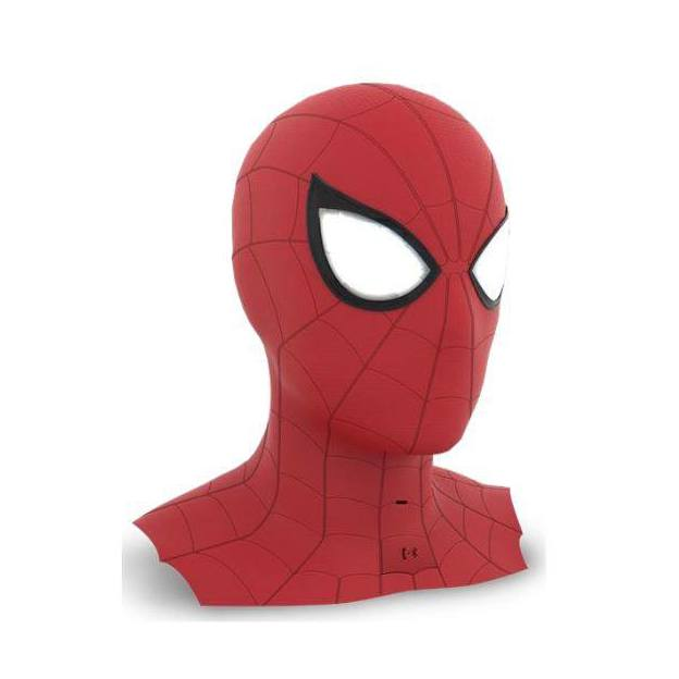 Marvel Comics Bluetooth-Lautsprecher Spider-Man