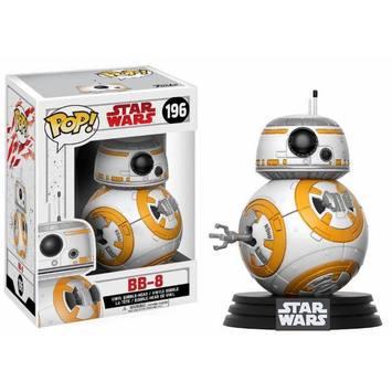 Star Wars Geschenke & Fanartikel | geschenkidee.ch