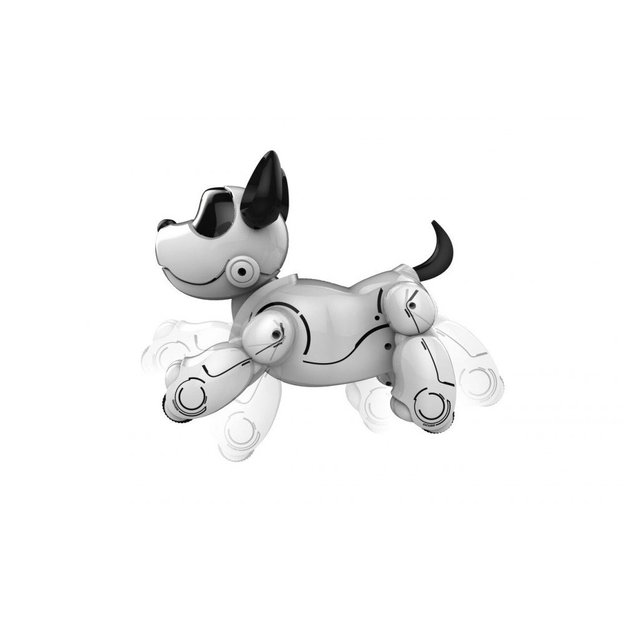 Roboterhund Train my Puppy
