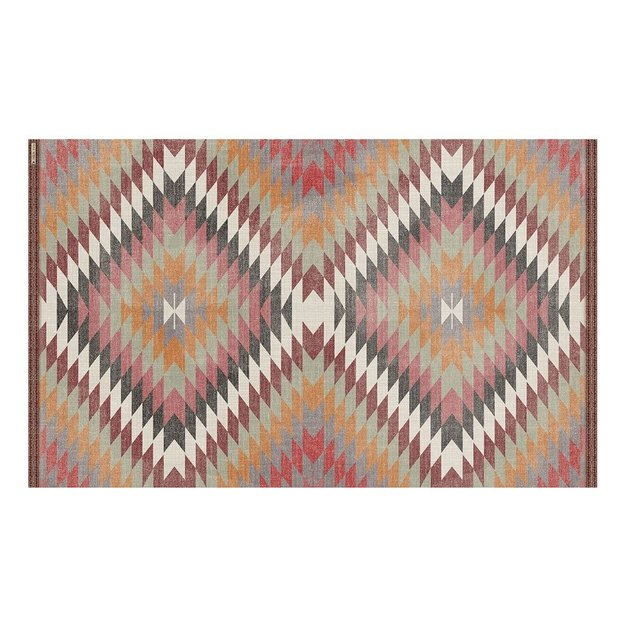 tapis vinyle beija flor nordic t nt8 long. Black Bedroom Furniture Sets. Home Design Ideas