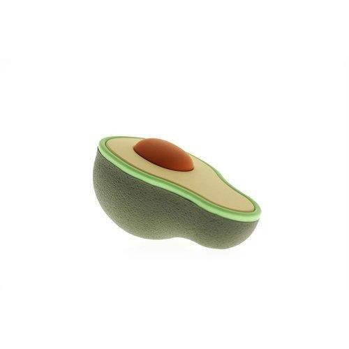 Emoji Powerbank Avocado